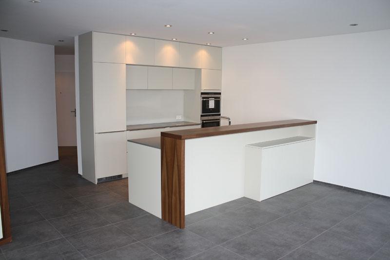 corpus k chen design steinach youtube. Black Bedroom Furniture Sets. Home Design Ideas